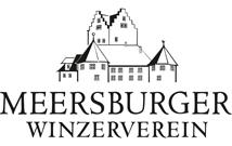 Winzerverein Meersburg eG, Kronenstraße 19, 88709 Meersburg
