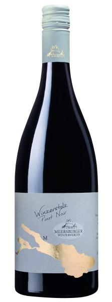 """"""" Winzerstolz Pinot Noir trocken"""